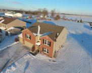 5501 Breaburn  Road, Bargersville image