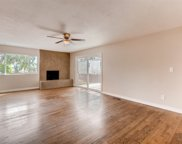 2126 5th Street, National City image