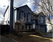 10421 Routt Lane, Westminster image