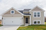 2664 Plover Drive, Kentwood image