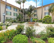 220 Coast Blvd Unit #1C, La Jolla image