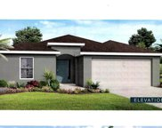 47 Willow Lane, Poinciana image