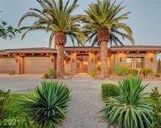 9920 Rancho Destino Road, Las Vegas image