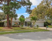 2808 Coventry Way, Sarasota image