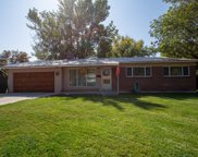 1680 E Moor Dale Ln S, Salt Lake City image