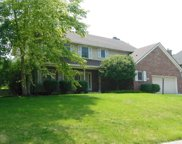8740 Bay Pointe  Circle, Indianapolis image
