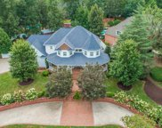1 Claymore Court, Greer image