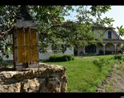 840 Stringtown Rd, Midway image