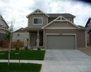 12833 East 108th Avenue, Commerce City image