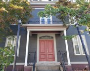 149 Almy  Street, Providence image