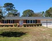 3424 Chalmers Drive, Wilmington image
