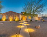 21259 E Marsh Road, Queen Creek image