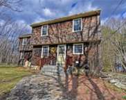 391 W Greenville RD, Scituate, Rhode Island image