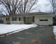 10494 Hollywood Boulevard, Coon Rapids image