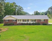 605 Mount Zion Rd, Wellford image