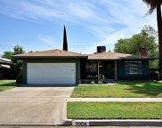 2954 E Swift, Fresno image