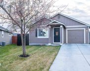 8009 W 5th Ave, Kennewick image