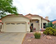 12212 N New Dawn, Oro Valley image