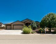 2633 Solar View Drive, Chino Valley image