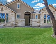 220 Martindale Ave, Liberty Hill image