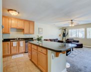 1205 Colusa St. Unit #21, Old Town image