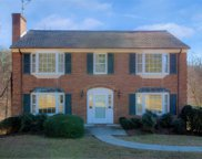 545 Willwood Dr, Earlysville image