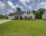 3120 Cabot Drive, Wilmington image