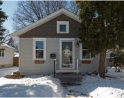 5532 35th Avenue, Minneapolis image