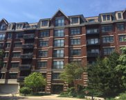 255 East Liberty Drive Unit 603-2, Wheaton image