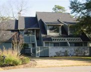 159 Wetherby Way Unit 11-C, Myrtle Beach image