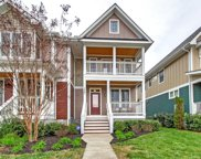 6012 Louisiana Ave, Nashville image