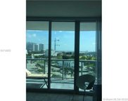 888 Biscayne Blvd Unit #811, Miami image