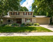10527 Brookwood Dr, Plymouth image