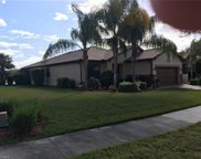 10887 Dennington Rd, Fort Myers image