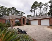 702 Persimmon Way, Niceville image