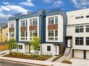 3537 Wallingford Ave N, Seattle image