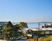123 Queen Anne Ave N Unit 302, Seattle image