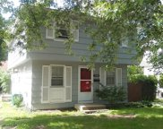 214 East Spruce Street, East Rochester image
