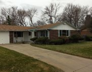 10370 Allendale Drive, Arvada image