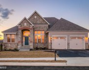 17285 CREEKSIDE GREEN PLACE, Round Hill image