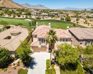 11534 GLOWING SUNSET Lane, Las Vegas image