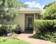 35 Westgate Lane Unit #A, Boynton Beach image