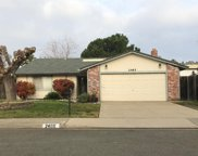 2465  Doheny Court, Rocklin image