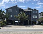40 E First Street Unit #B-2, Ocean Isle Beach image