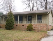 225 Rivermeade Drive, Archdale image
