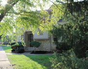 6265 Rutherford Place Unit A, Columbus image