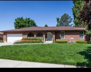 7686 S Mountain Estate Dr E, Cottonwood Heights image