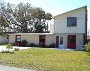 336 Dorothy Avenue, Holly Hill image