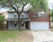 4551 Sherwood Way, San Antonio image