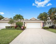 3536 Arclight CT, Fort Myers image